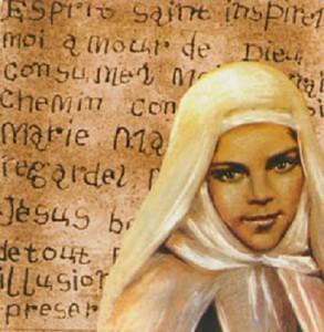 mariam-baourdy.2