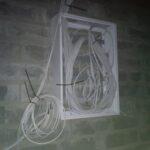 elektry005